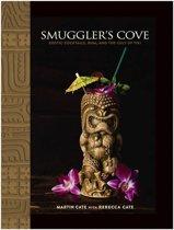 Boek cover Smuglers Cove van Martin Cate (Paperback)