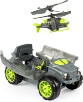 Air Hogs Shadow Launcher - RC Auto & Helikopter