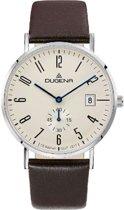 Dugena Mod. 4460664 - Horloge