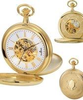 Dugena Mod. 4460307 - Horloge