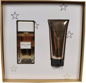Givenchy - Eau de parfum - Dahlia Divin 30ml eau de parfum + 75ml bodylotion - Gifts ml