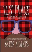 Les' Place
