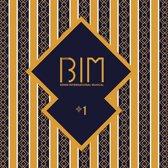 Bim #1