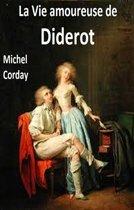 La Vie amoureuse de Diderot