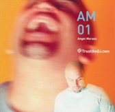 Trust the DJ: AM01