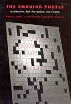 The Smoking Puzzle