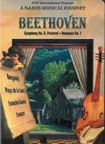Beethoven: Sym.No.6 *D*