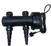AquaForte UV-C unit PL 18 watt