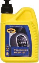 Kroon-Oil 02229 TransmissionOil SP1011 1L