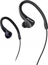 Pioneer SE-E3 Sports In-Ear Black