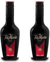 Tia Maria - 35 cl- 2-pack