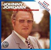 Johnny Jordaan Deel 2 -De Parel Van De Jordaan