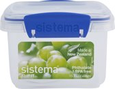 Sistema Klip It Container - 400 ml