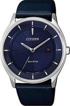 Citizen Mod. BM7400-12L - Horloge