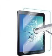 Pearlycase Tempered Glass / Glazen screenprotector 2.5D 9H voor Samsung Galaxy Tab S5e (T720 / T725)