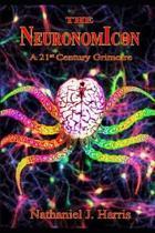 The Neuronomicon: A 21st Century Grimoire
