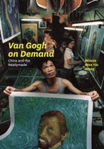 Van Gogh on Demand