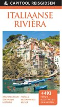 Capitool reisgids - Italiaanse Riviera