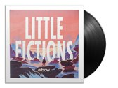 Little Fictions (LP)