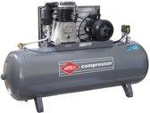 AIRPRESS 400V compressor HK 1500-500