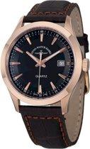 Zeno-Watch Mod. 6662-515Q-Pgr-f1 - Horloge