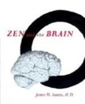 Zen and the Brain