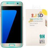 Telefoonhoesje.nl Samsung Galaxy S7, Anti barst screenprotector ( tempered glass )