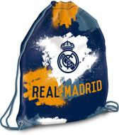 Real Madrid - Gymbag - 42 cm - Multi