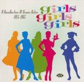 Girls! Girls! Girls!-28Tr