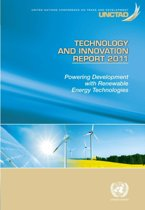 Technology and innovation report 2011