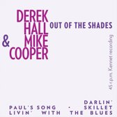 Derek & Mike Cooper Hall - Out Of The