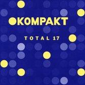 Kompakt Total 17