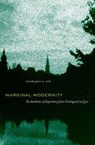 Marginal Modernity