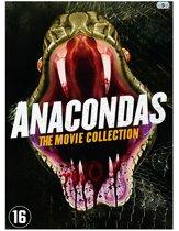 Anaconda Box