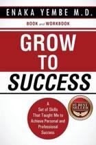 Grow to Success