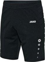 Jako - GK shorts Protect Senior - Heren - maat M