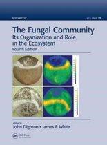 Fungal Community