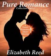 Pure Romance Collection Part Three