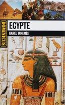 Dominicus Egypte