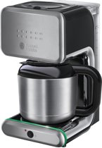 Russell Hobbs Illumina Thermal