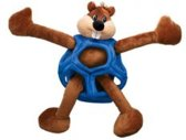 Kong Puzzlements - Bever - Small