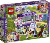 LEGO Friends Emma's Kunstkraam - 41332