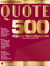 QUOTE 500