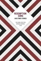 Redemption Song and Other Stories