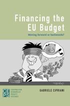 Financing the EU Budget