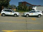Formadores en oposiciones en policía portuaria