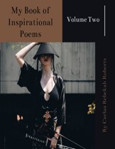 My Book of Inspirational Poems -Volume Two-