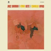 Jazz Samba -Hq- (LP)