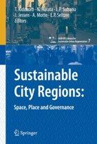 Sustainable City Regions