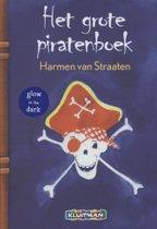 Het grote piratenboek
